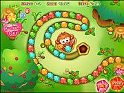BonBon Foliz game