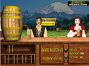 juego Beer Festival
