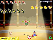Play Popo bobo Game