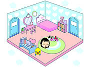 World of Mimi game