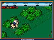Messenger Girl game