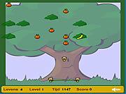 Aapjes & Appels game