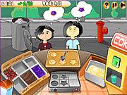 juego Pancake Master