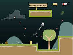 Skylocopter 2 game