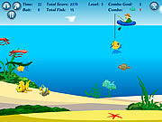 Fisherman of Fortune game
