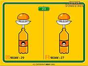 Juice Squeezer لعبة