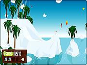 Play Jump n freeze Game