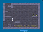 Ancient Cities 2 game