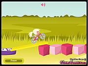 juego Biking Beauty 2