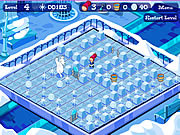 juego Chilly Challenge