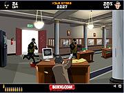 007 Charles game