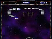 Ricobrix game