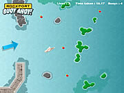 Rockfort - Buoy Ahoy game