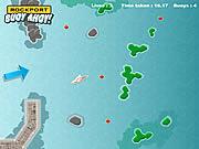 Rockfort - Buoy Ahoy game