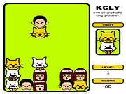 Jogar jogo grátis KCLY Diamond