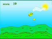 Birds Flying game