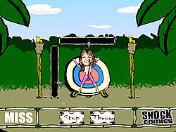 Spear Britney game