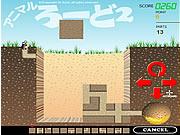 Animal 2 game