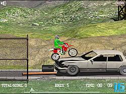 Rage Rider 3 game