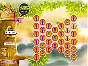 Honeycomb Game game