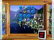 Play Windbell Game