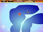 juego Lunar Mouse House 2