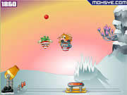 Play Bomby bomy Game