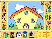 Daisy's Construction Crew game