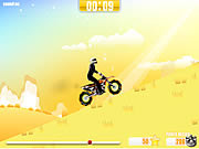 FMX Suitman game