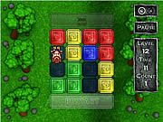 Runic Quest game