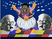 Watch free cartoon Elvis Not Included