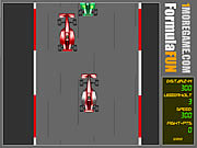 Formula Fun game