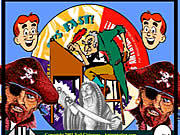 Watch free cartoon The Japanese Pokerap 2