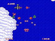1943 (NES version) game