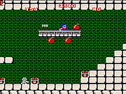 Play Mighty bomb jack nes version Game