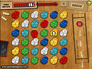 Cricket Colors game