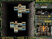 Play Mayan raiders Game