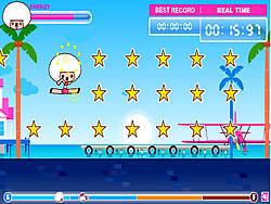 Jaja Run Run Run game