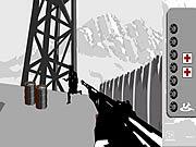 Sniper Game game