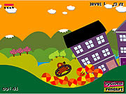 Play Tank in action Game