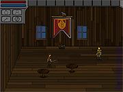Kingdom Fire game