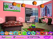 Realistic Room Design game