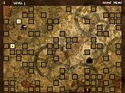 Underground Game game