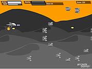 Play Spectrum wings Game