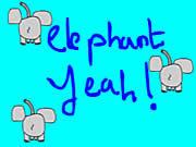 Watch free cartoon I Want An Elephant