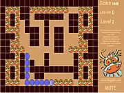 juego Caray Snake