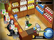 The Ghost Pub لعبة