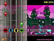 Play Guitar hero hero Game