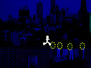 Play Parkour parkour brooklyn Game