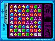 Diamonds game